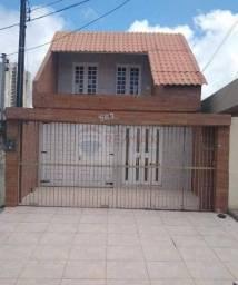 Título do anúncio: Casa Residencial à venda, Heliópolis, Garanhuns - .