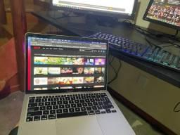 Macbook Air M1 8GB 2020