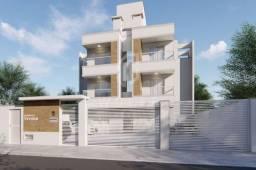JD403 - Apartamento ótimo para Investimento e Moradia em Navegantes/SC