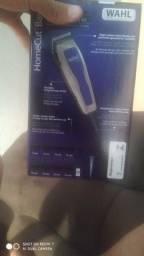 Título do anúncio: Máquina cortar cabelo R$:80,00
