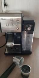 Cafeteira Foster prima latte II
