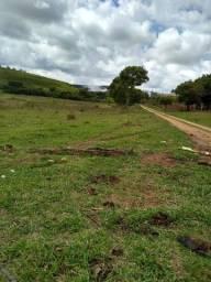 Fazenda de 471 Alqueires no Sul de Minas