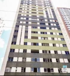 Apartamento para Locação em Salvador, Armação, 3 dormitórios, 1 suíte, 3 banheiros, 1 vaga