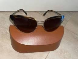 Óculos de sol Oliver Peoples