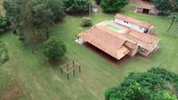 Fazenda a venda no mato Grosso do Sul-Navaraí 911 alqueires