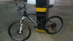 Bike astro full