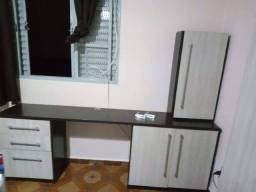 Armario p/ escritorio ou sala