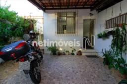 Título do anúncio: Casa à venda com 2 dormitórios em Santa mônica, Belo horizonte cod:848226