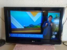 Tv LG 32 polegadas digital