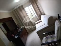 Título do anúncio: Apartamento à venda com 3 dormitórios em Lagoinha, Uberlandia cod:5892
