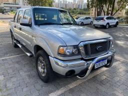 Ranger 2007 2.3 xlt