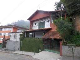 Título do anúncio: Casa para venda com 390 m² com 2 quartos no Caxangá - Teresópolis - R.J:.