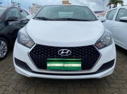 Hyundai HB20 1.6 Comfort plus 2019