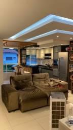 Apartamento condomínio recanto dos ipês
