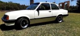 Chevette 1988 Impecável (Leia)