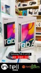 Samsung Tab A 32GB