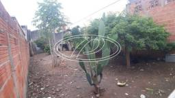 Título do anúncio: terreno - Jardim Santa Eulália - Limeira