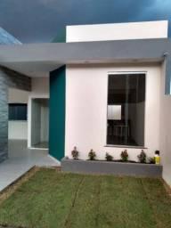 Residencial Tropical lindas casas