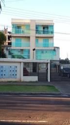 Apartamento ED. São Bento II