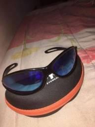 Spy novo