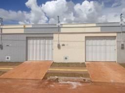 Casa Maravilhosa 2 quartos em Senador Canedo Goiás