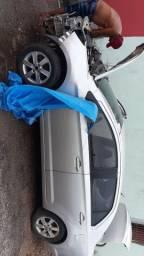 Vendo carro lifan