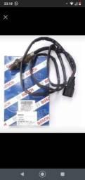 Sonda lambda wideband banda larga lsu bosch 4.2