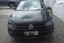 Volkswagen Polo hightline At