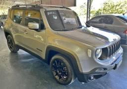 Jeep Renegade sport 2020 (aut) 16 mil km impecável