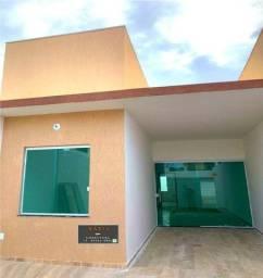 Imperdível  Promoção !!  Na Conceição 1 - Casa e Top , Com Localização Privilegiada