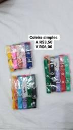 Coleiras