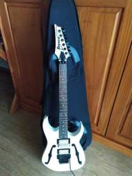 Guitarra Ibanez Pgm 3 - Paul Gilbert - Original