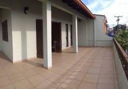 Apartamento para aluguel, 2 quartos, 1 vaga, Centro - Guaíba/RS