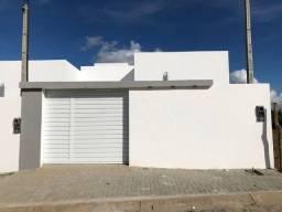 Casa com 2 dormitórios à venda, 75 m² por R$ 165.000,00 - Cedro - Caruaru/PE