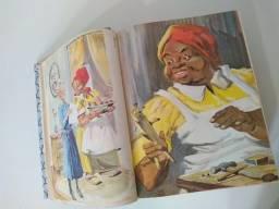 Obra Infantil Completa: Edição Centenário 1882 - 1982 Monteiro Lobato