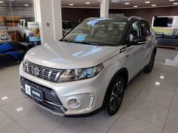 Título do anúncio: Suzuki Vitara 4style 4P