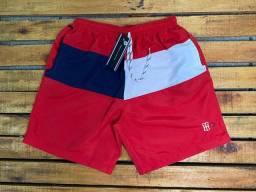 Shorts Tommy *ORIGINAL