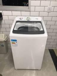 Maquina de Lavar Consul 11kg com NF na garantia 6 meses de uso