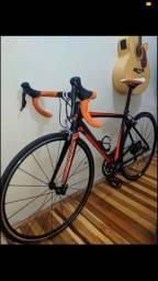 Bike speed kode sk01