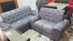 Sofa Novo Lacrado