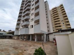 Título do anúncio: Apartamento para venda com 68 metros quadrados com 2 quartos em Vila Cardia - Bauru - SP