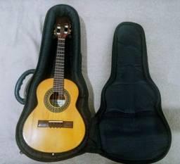 Cavaco em Jacarandá (Barros Luthier) - Som Único!!