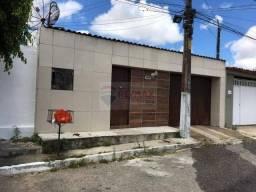 Título do anúncio: Casa Residencial à venda, Dom Hélder Câmara, Garanhuns - .