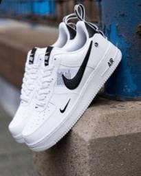 Título do anúncio: Sapato Nike  TAM 37