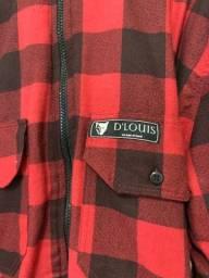 Título do anúncio: Blusa D Louis