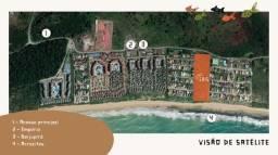Título do anúncio: Apartamento 2 Suites 2 vagas Beira Mar Muro Alto