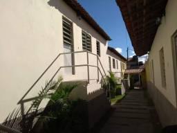 Título do anúncio: Casa aluguel Caruaru