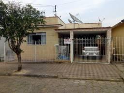 Vendo casa no centro de São Lourenço