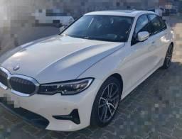 BMW 330 SPORT 2020