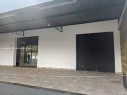 Título do anúncio: Jardim Bela Vista Leal Imoveis 3903-1020